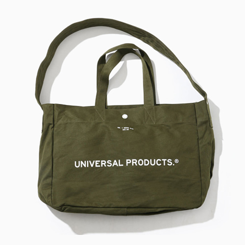 UNIVERSAL PRODUCTS