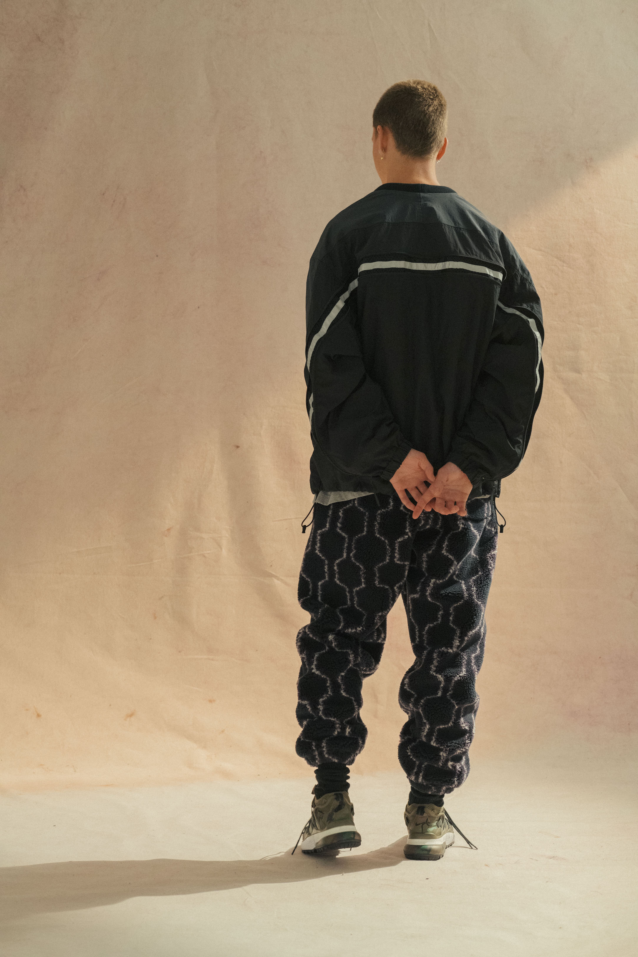 "2019 F/W LOOKBOOK ""ROTOL"""